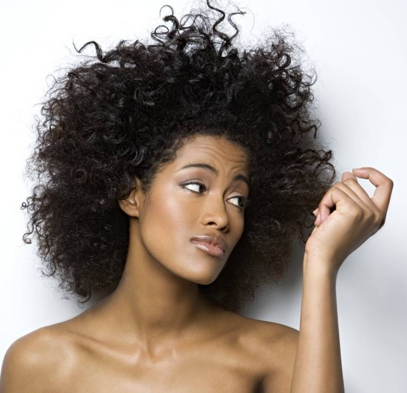 Hair Salons for African American Women in the Phoenix Area
