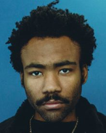 Childish Gambino Tickets   Oct. 5