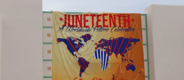 Images Of Juneteenth 2018