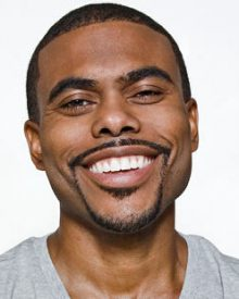 Lil Duval Oct. 19 – 21