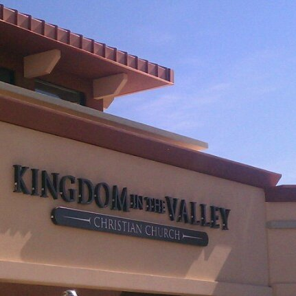 Black Churches In Phoenix Arizona